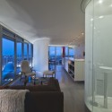 Redeveloper Apartment / Kariouk Associates (7) © Photolux Studio (Christian Lalonde)