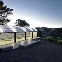 The Wellington Zoo Hub / Assembly Architects Limited (13) © Jet Productions Ltd (Mike Heydon)