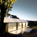 The Wellington Zoo Hub / Assembly Architects Limited (12) © Jet Productions Ltd (Mike Heydon)