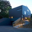 Schuler Villa / andrea pelati architecte (11) Thomas Jantscher