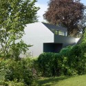 Schuler Villa / andrea pelati architecte (10) Thomas Jantscher