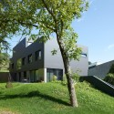 Schuler Villa / andrea pelati architecte (9) Thomas Jantscher