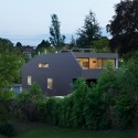 Schuler Villa / andrea pelati architecte (8) Thomas Jantscher