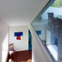 Schuler Villa / andrea pelati architecte (6) Thomas Jantscher