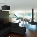 Schuler Villa / andrea pelati architecte (3) Thomas Jantscher
