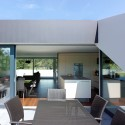 Schuler Villa / andrea pelati architecte (2) Thomas Jantscher