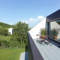 Schuler Villa / andrea pelati architecte (1) Thomas Jantscher