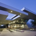Line and Space AIA Firm of the year (3) University of Arizona Poetry Center – © Robert Reck