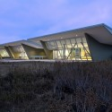 Line and Space AIA Firm of the year (1) San Diego National Wildlife Refuge – © Mike Torrey