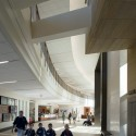 Musical Instrument Museum / RSP Architects (10) © Bill Timmerman