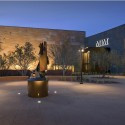 Musical Instrument Museum / RSP Architects (12) © Bill Timmerman