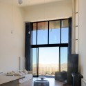 Plot 4328 / Bernard Khoury Architects (8)  Bernard Khoury Architects
