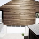 Montrose Duplex / WTARCH (5)  Nicholas Alan Cope