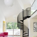 Montrose Duplex / WTARCH (3)  Nicholas Alan Cope