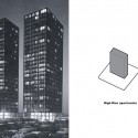 'Nine Dragon' Housing Complex (70) design motifs 03