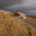The Houl / Simon Winstanley Architects (13)  Simon Winstanley Architects