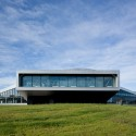 Inspiria Science Centre / AART architects (16) Adam Mrk