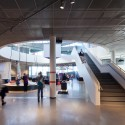 Inspiria Science Centre / AART architects (7) Adam Mrk