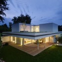House S / Roger Christ (4) © Thomas Herrmann