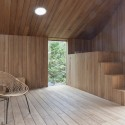 The Poplar Garden House / Idem (8) © Peter de Kan