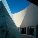Supreme Court Building in Jerusalem / Ada Karmi-Melamede Architects (13) Courtesy of Ada Karmi-Melamede Architects