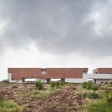Co-Habitation / Kilo Architectures © Luc Boegly