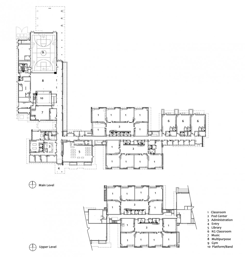 Architecture photography plan 185245 for Architecture plan