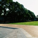 Warrior Square Gardens / Gillespies (3) © Colin Philp