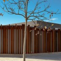 Pio Baroja Nursery / Rstudio Courtesy of Rstudio