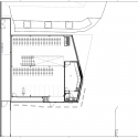groundfloor plan groundfloor plan