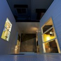 Hansha Reflection House / Studio SKLIM (2) © Jeremy San