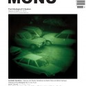 MONU Magazine New Issue: Post-Ideological Urbanism (1) Courtesy of MONU