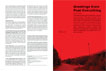 MONU Magazine New Issue: Post-Ideological Urbanism (6) Courtesy of MONU