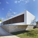 SN House / Studio GT © Denilson Machado