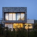 Courtesy of BBVH Architecten