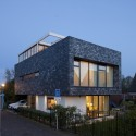 Villa Feste / BBVH Architecten (10) Courtesy of BBVH Architecten
