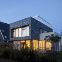 Villa Feste / BBVH Architecten (8) Courtesy of BBVH Architecten