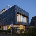 Villa Feste / BBVH Architecten (7) Courtesy of BBVH Architecten