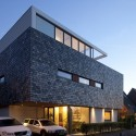 Villa Feste / BBVH Architecten (6) Courtesy of BBVH Architecten