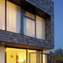 Villa Feste / BBVH Architecten (5) Courtesy of BBVH Architecten