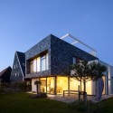 Villa Feste / BBVH Architecten (4) Courtesy of BBVH Architecten