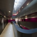 Social Building / Donaire Arquitectos  Fernando Alda