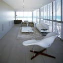 Air Apartments / Ian Moore Architects © Rocket Mattler