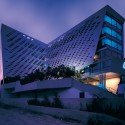 LIT Bangkok / VaSLab Architecture (15) © Spaceshift Studio