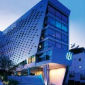 LIT Bangkok / VaSLab Architecture (14) © Spaceshift Studio