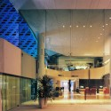 LIT Bangkok / VaSLab Architecture (6) © Spaceshift Studio