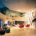LIT Bangkok / VaSLab Architecture (5) © Spaceshift Studio