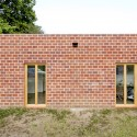 712 House / H ARQUITECTES (12) Courtesy of H Arquitectes