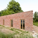 712 House / H ARQUITECTES (11) Courtesy of H Arquitectes