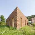712 House / H ARQUITECTES (10) Courtesy of H Arquitectes